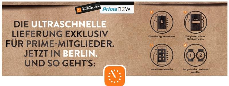 amazon-prime-now-berlin-lieferung-in-stunden