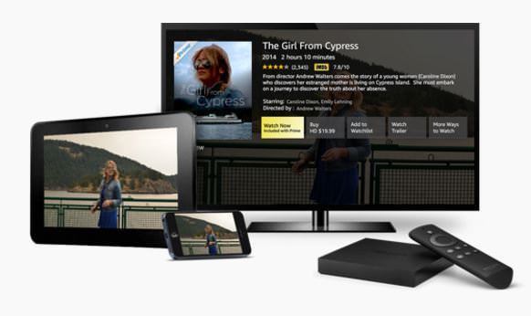 amazon-video-direct-videos-und-filme-digital-ueber-amazon-vertreiben