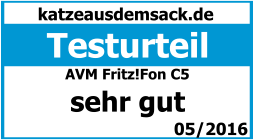 avm-fritzfon-c5-testbericht-logo