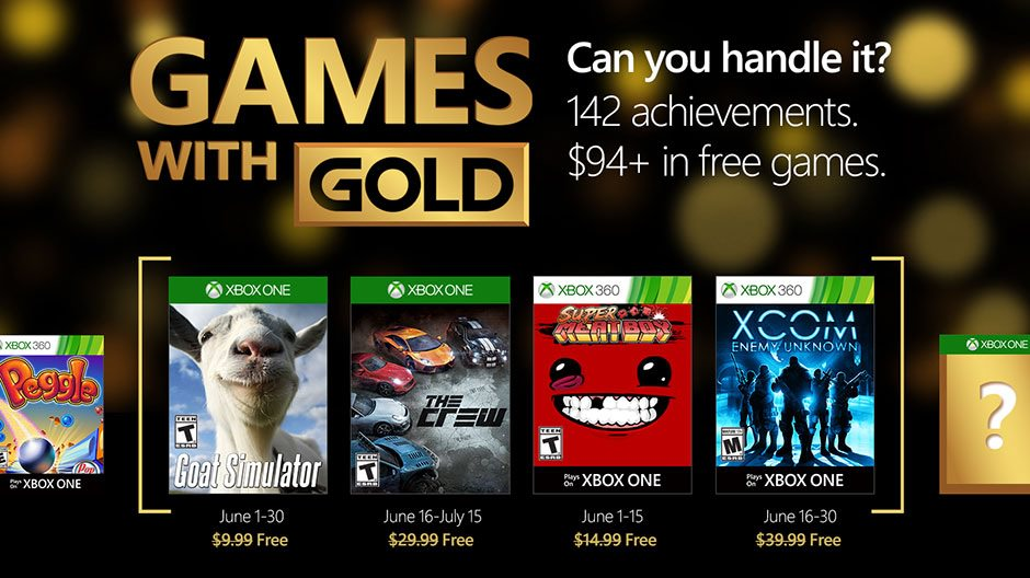 games-with-gold-juni-2016-xbox-one-xbox-360