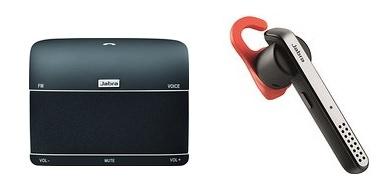 jabra-amazon-headset-freisprecheinrichtung-tagesangebot