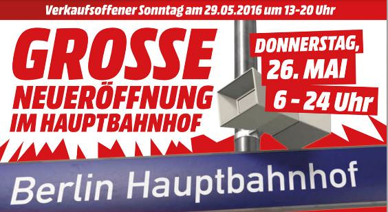 lokal-media-markt-berlin-hbf-hauptbahnhof-neueroeffnung