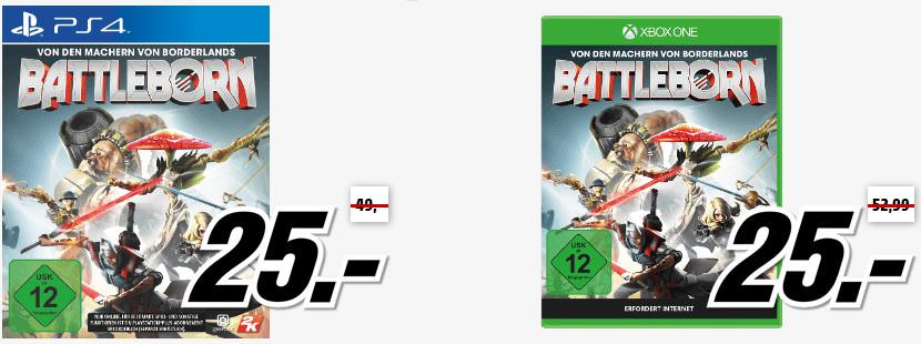 media-markt-geonn-dir-dienstag-battleborn-xbox-one-ps4