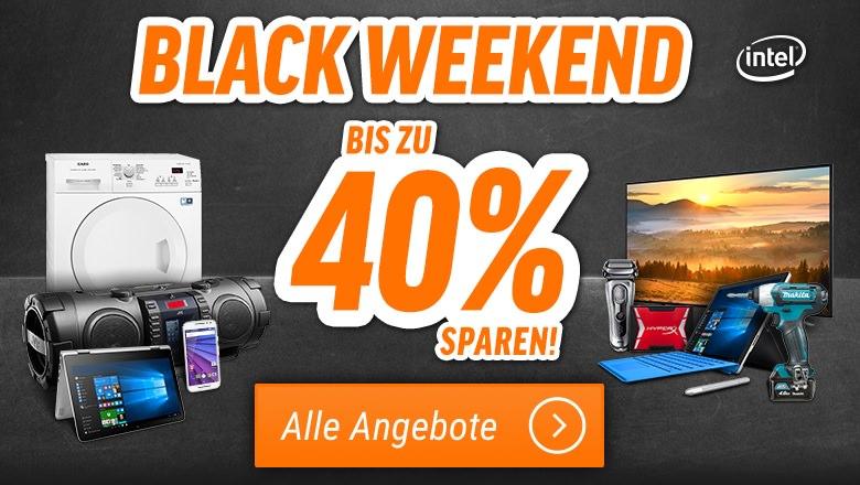 noteboooksbilliger-black-weekend-techni-schnaeppchen-gutscheine