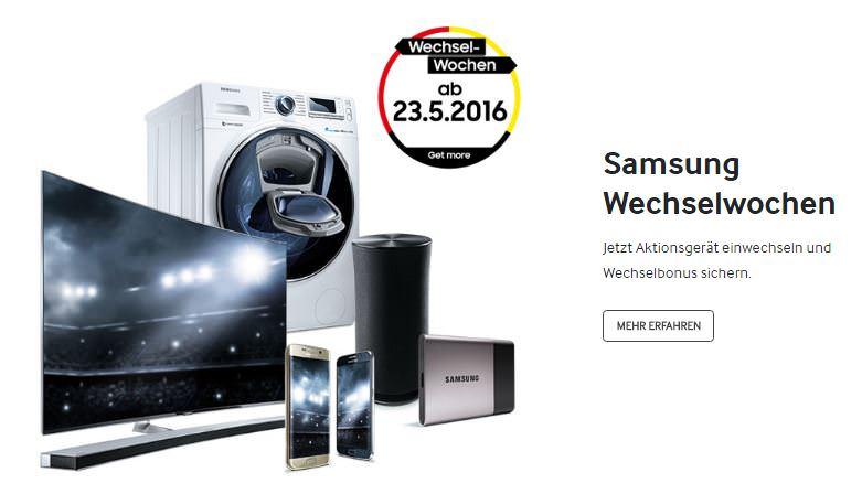 samsung-wechsel-wochen-cashback-19-prozent-mehrwertsteuer-tv-smartphone-uhd