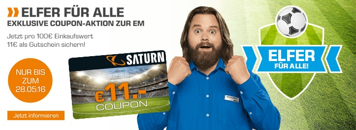 saturn-11-elfer-coupon-gutschein-kauf-je-100-euro-mai-2016