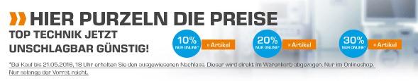 saturn-pfingstangebote-online-bis-zu-30-prozent-rabatt