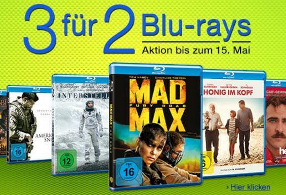 serienfest-und-3-fuer-2-blurays-filme-und-serien-fuers-heimkino-mai