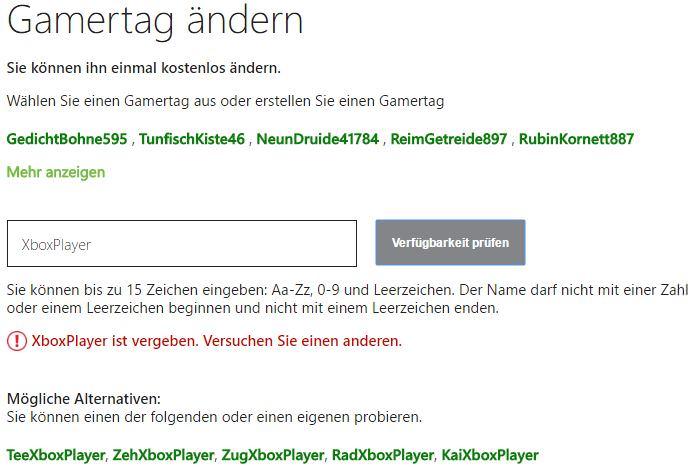 xbox-xbox-one-gamertag-aendern-freie-gamertags-finden
