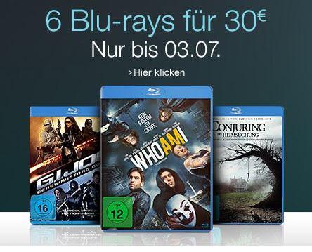 6-filme-auf-bluray-fuer-30-euro-5-euro-blu-ray-angebot-fuers-heimkino