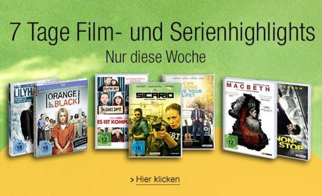 7-tage-filme-und-serien-guenstiger-dvds-und-blurays-fuers-heimkino-im-juni