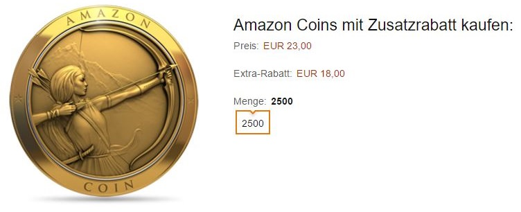 Amazon-Coins-rabatt-firetv-android-fire-tablet
