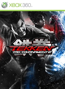 TEKKEN-TAG-TOURNAMENT-2-kostenlos-xbox-one-xbox-360