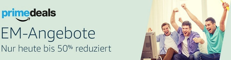 amazon-donnerstag-prime-deals-em-2016