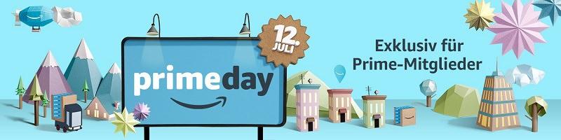 amazon-prime-day-2016-12-juli-dienstag-schnaeppchen-rabatte-aktion-angebote-mitglieder