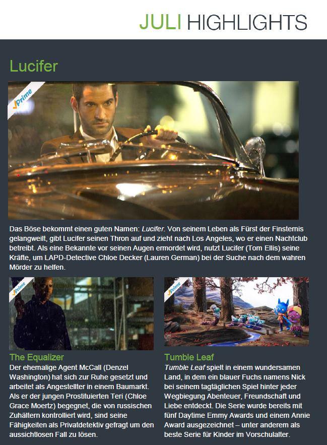 amazon-video-prime-juni-2016-neuheiten-filme-serien-auch-leihfilme