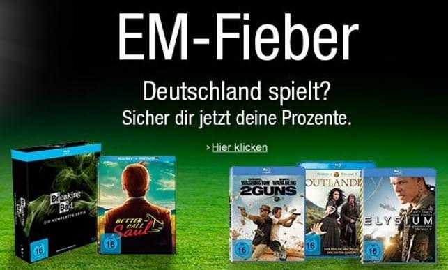 em-fieber-deutschlandspiel-polen-filme-serien-reduziert-fuer-heimkino