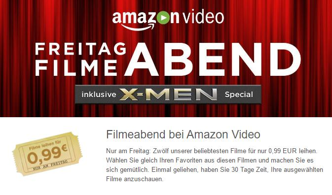 freitag-filme-abend-99-cent-x-men-special-juni-2016-amazon-video-filme