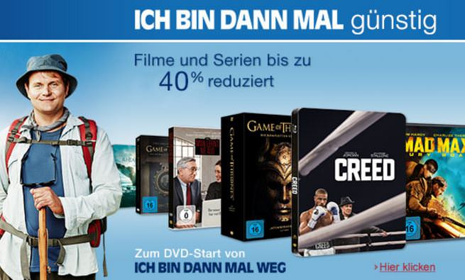 heimkino-ich-bin-dann-mal-guenstig-dvds-blurays-juni-2016