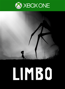 limbo-xbox-one-spiel-kostenlos-gratis-download-games