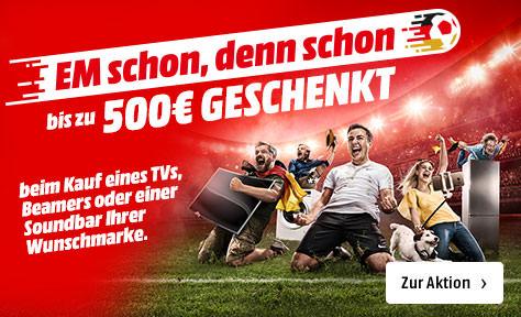 gewinnspiel kauf artikels für minimum 50 euro