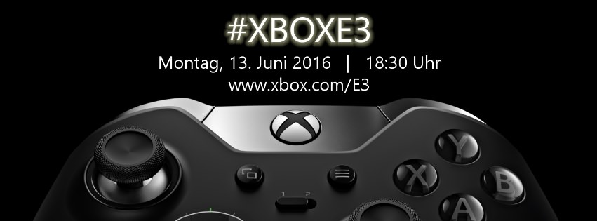 microsoft-xbox-praesentation-presse-e3-messe-heute-montag-13-juni-18-30-uhr