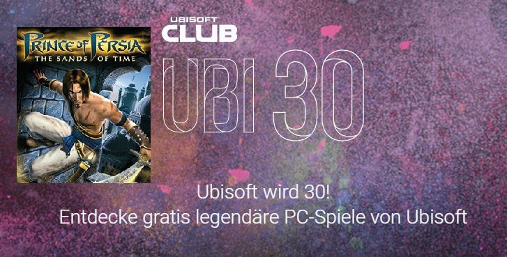 pc-games-kostenlos-prince-of-persia-hands-of-time-ubisoft-30-jahre