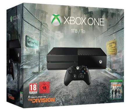 xbox-one-tom-clancys-division-bundle-1-tb-festplatte-angebot