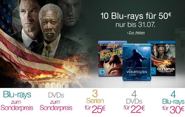 amazon-heimkino-angebote-filme-und-serien-deals