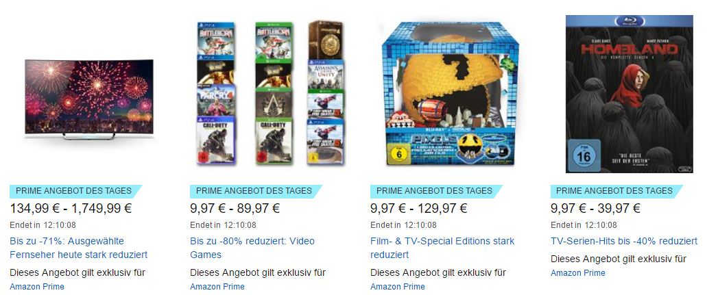 amazon-prime-day-2016-countdown-angebote-05-juli