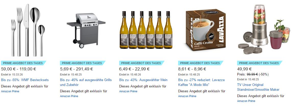 amazon-prime-day-2016-countdown-angebote-06-juli-tag-2