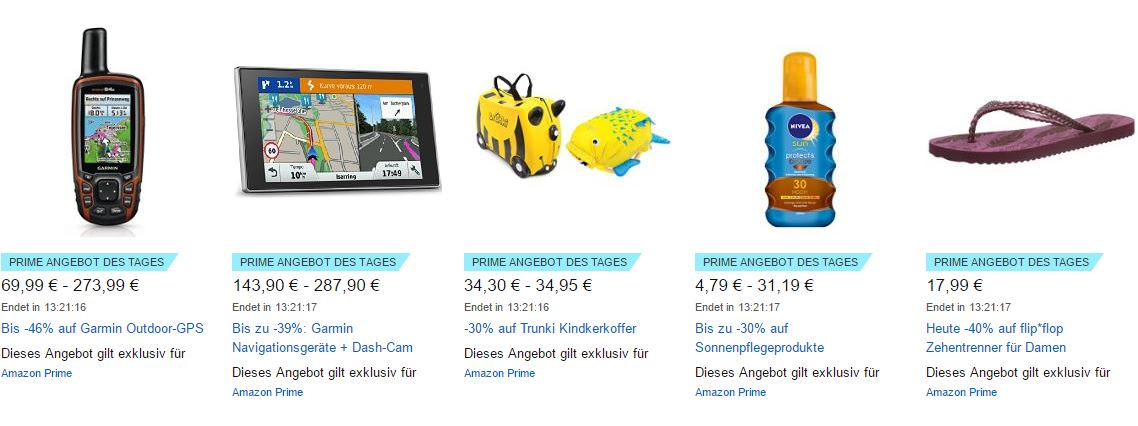 amazon-prime-day-2016-countdown-angebote-07-juli-tag-3