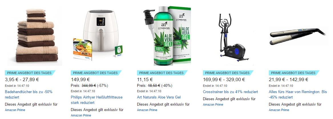 amazon-prime-day-2016-countdown-angebote-11-juli-tag-7