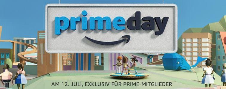 amazon-prime-day-heute-12-juli-angebote-liste-beobachten-schnaeppchen