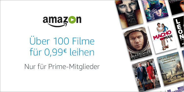 amazon-prime-ueber-100-filme-fuer-je-99-cent-leihen-prime-day-fire-tv
