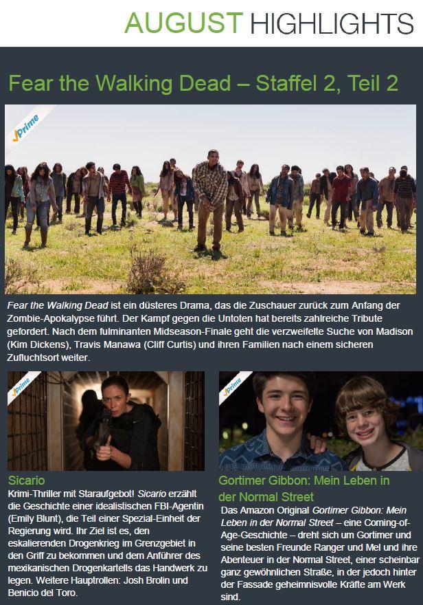 amazon-video-neue-filme-serien-august-2016-prime