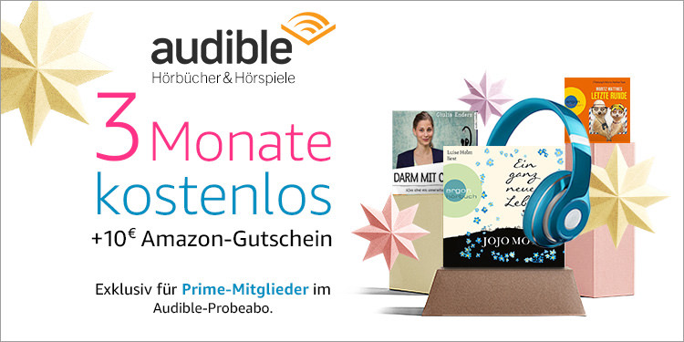 audible-10-euro-amazon-gutschein-prime-day-countdown-testen