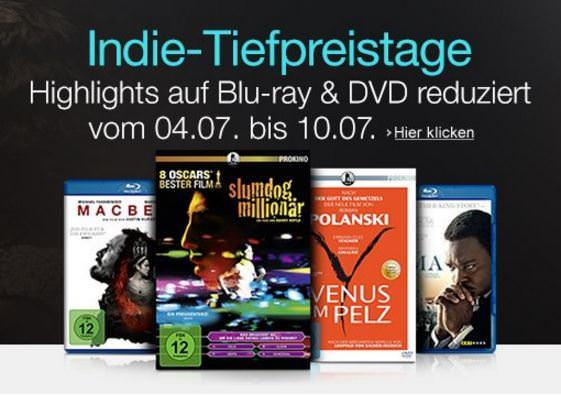 heimkino-indie-tiefpreistage-3-blu-ray-fuer-15-euro-filme-und-serien