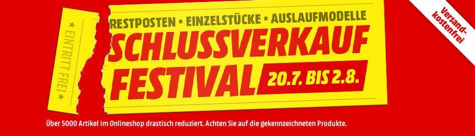 media-markt-schlussverkauf-festival-5000-reduzierte-produkte-juli-2016