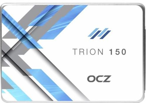 ocz-trion-150-240-gb-ssd-ebay-wow