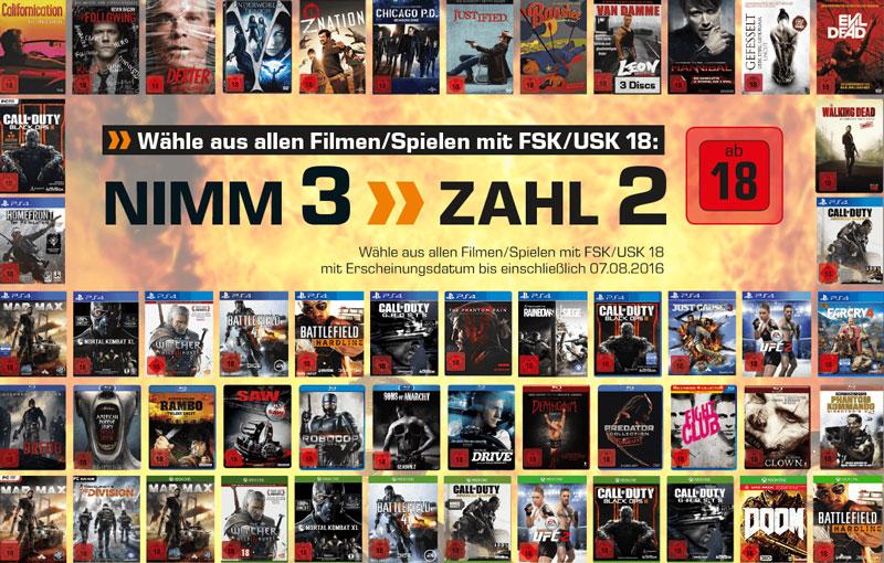 saturn-3-fuer-2-aktion-filme-spiele-fsk-18-auf-vorbestellungen-bis-7-august