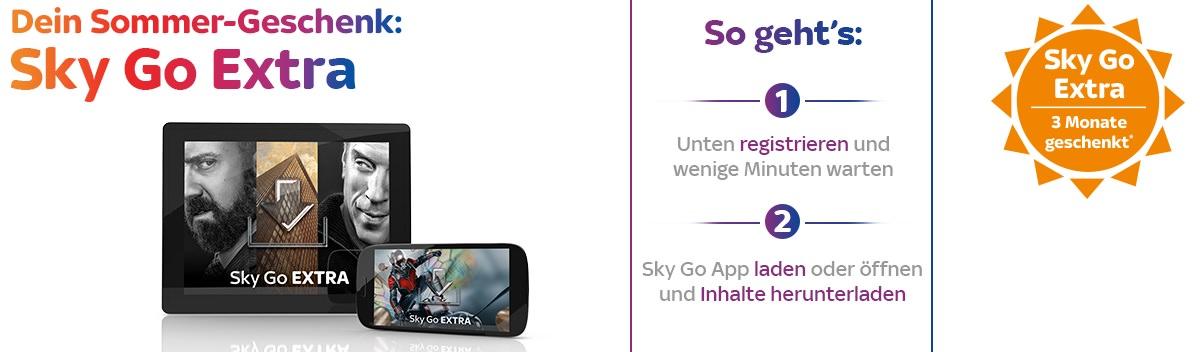 sky-go-kostenlos-3-monate-testen-aktion
