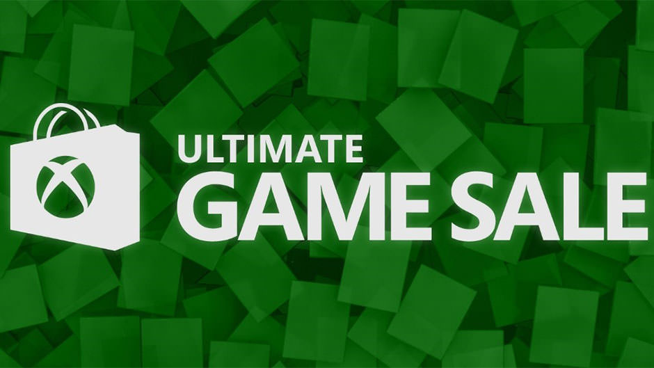ultimate-game-sale-microsoft-xbox-pc-juli-2016-games-spiele-liste