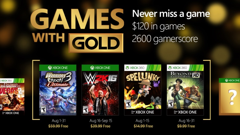 xbox-games-with-gold-august-xbox-one-xbox-360-spiele-kostenlos