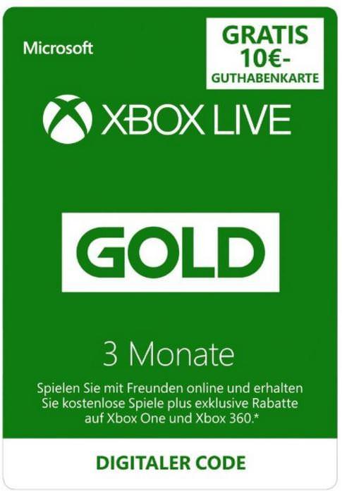 xbox-live-gold-und-xbox-live-guthaben-guenstiger