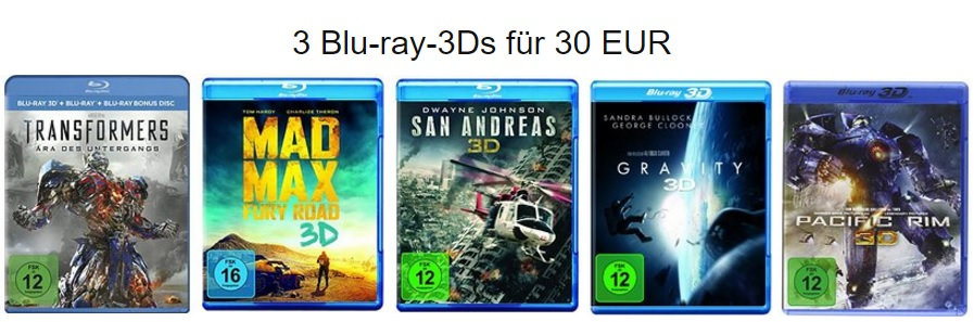 3d-blu-rays-guenstiger-filme-amazon-kontert-amazon