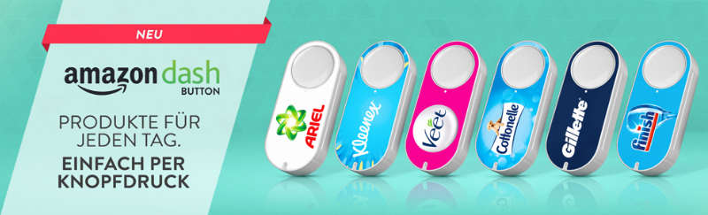amazon-dash-buttons-bestell-knoepfe-start-deutschland-august-2016