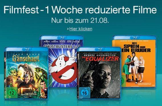 amazon-filmfest-eine-woche-angebote-august-dvd-bluray