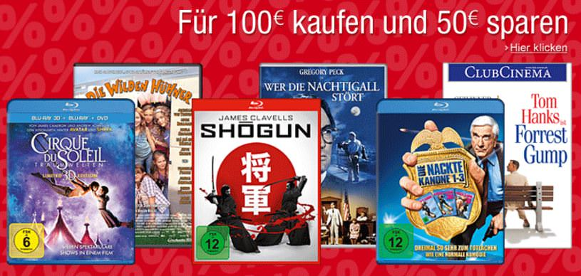 amazon filme und serien f r 100 euro kaufen 39 50 euro sofortrabatt. Black Bedroom Furniture Sets. Home Design Ideas