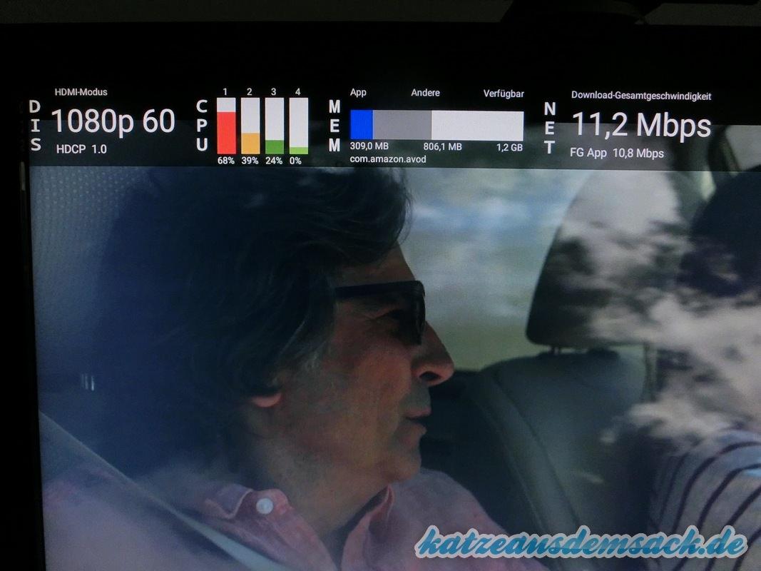 fire-tv-system-monitor-speicher-netzwerk-fire-tv-und-fire-tv-stick